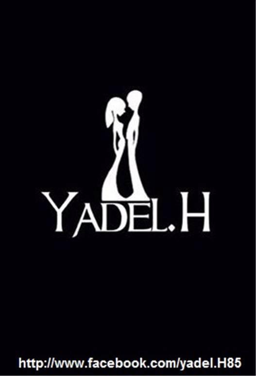 YADEL H. 2/4/20