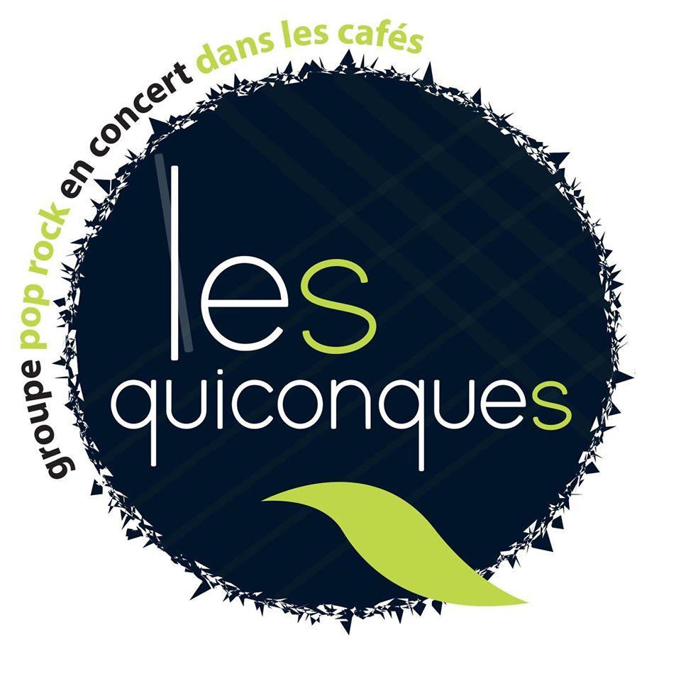 LES QUICONQUES 29/02/20