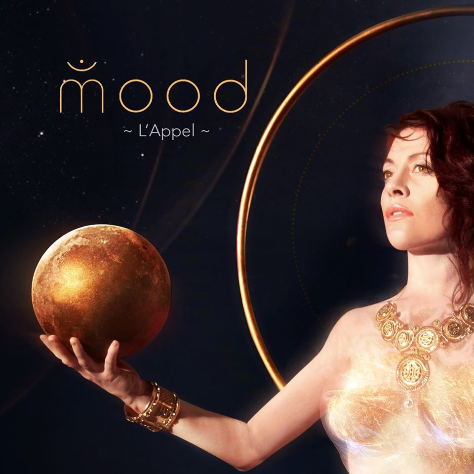 M.O.O.D 31/03/20