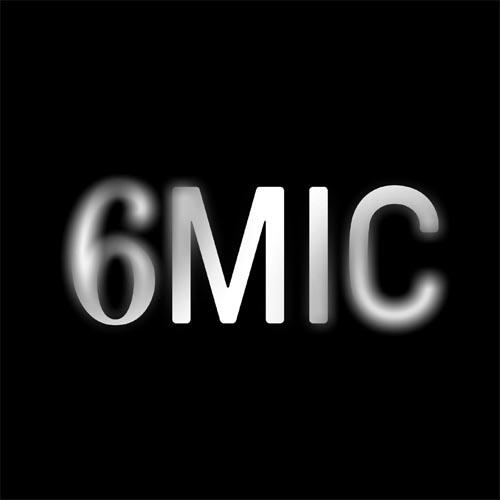 Première Réplique : l'exploration anniversaire du 6MIC