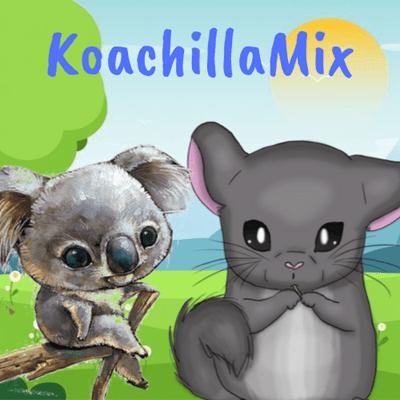 Koachilla Mix