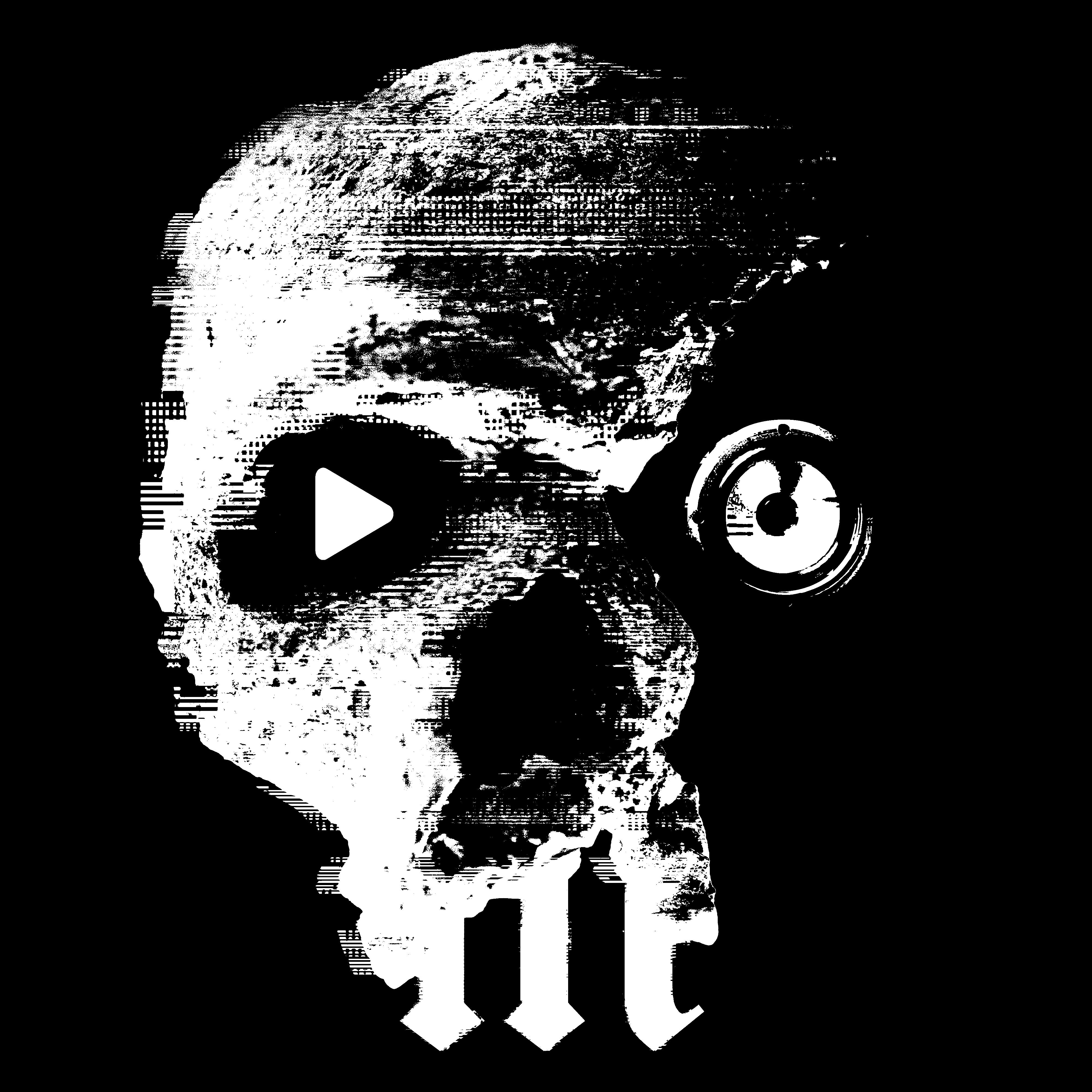 Black Lodge Making TV - Captation vidéo/audio et réalisation vidéo (44 Bouguenais)