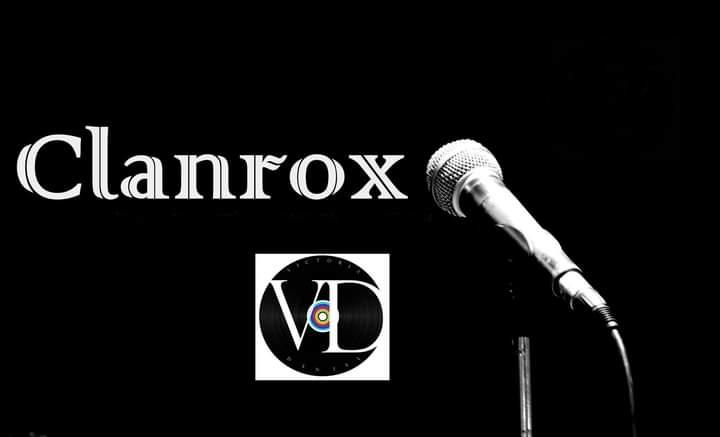 CLANROX