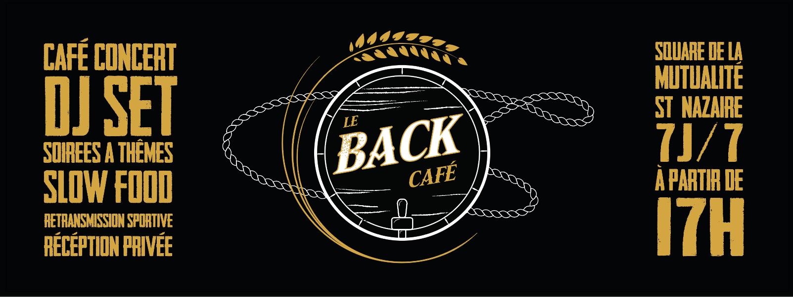 Le Back Café (dpt.44)